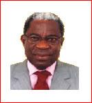 Otunba (Sir) A. O. Lawal, MON, KTOSJ