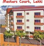 Master Court Lekki