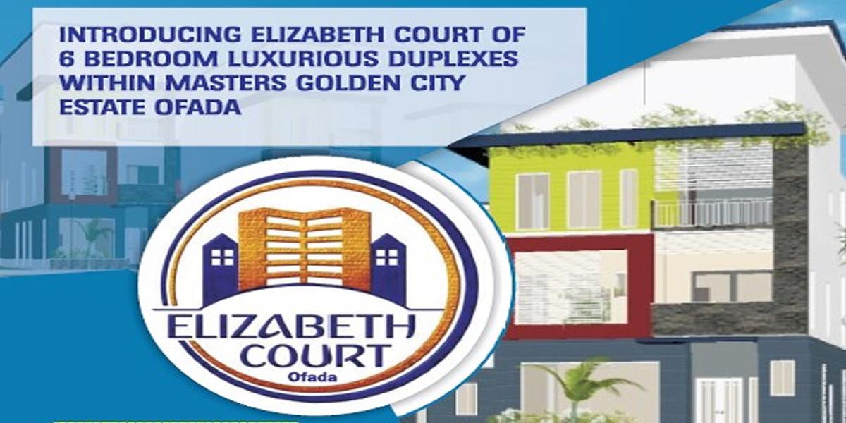 ELIZABETH CLOURT