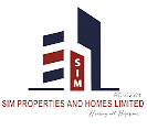 Sim Properties & Homes Ltd Logo